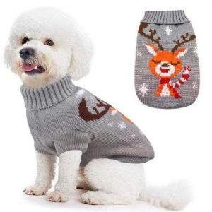 Jersey para perro Idepet